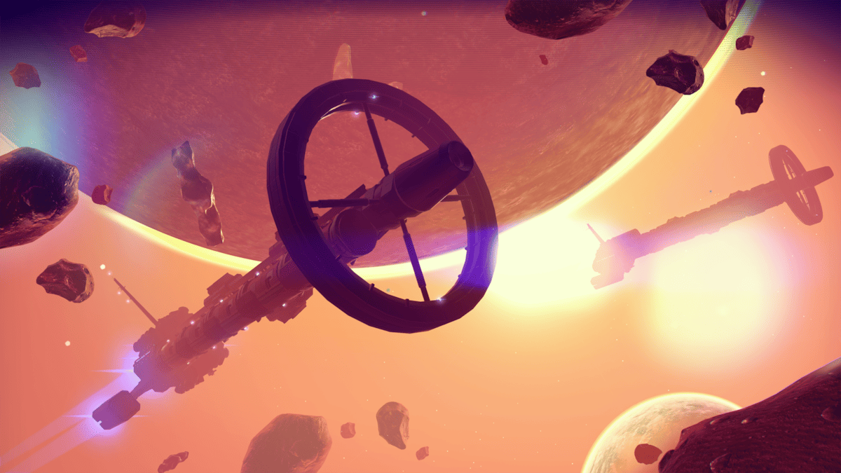 An Update On No Mans Sky, Sean Murray, And Hello Games 49102UNILAD imageoptim 3106457 nomanssky freighters 1470673214