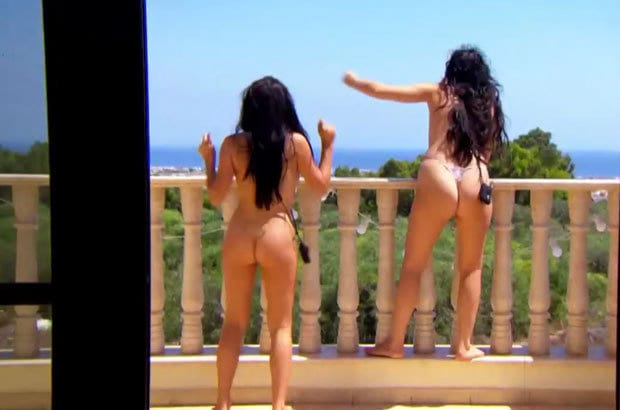 Geordie Shore Is Back With Filthiest Season Yet, Apparently 49102UNILAD imageoptim The Geordie Shore cast show off their naked bodies 678805