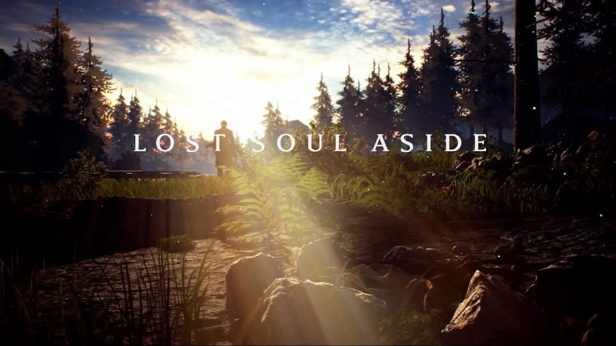 This Stunning Game Has Been Made By Just One Person 50013UNILAD imageoptim lost soul aside