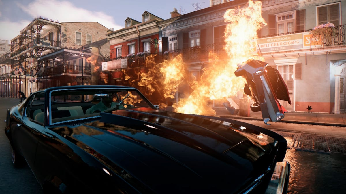 Mafia 3 In Serious Trouble As Unionists Attempts To Ban Game 50130UNILAD imageoptim mafia 3