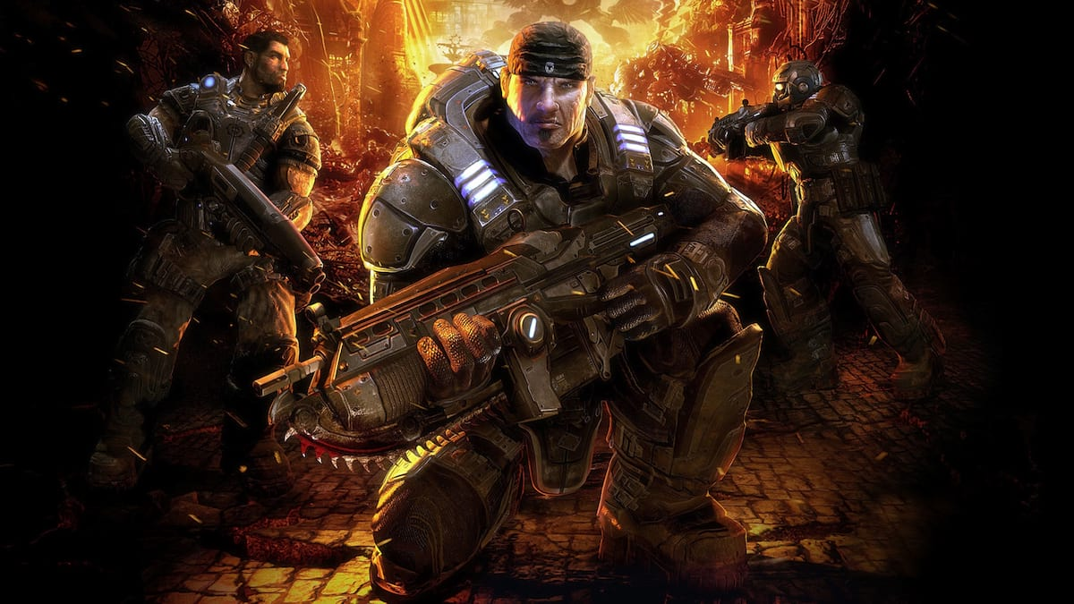 gears-of-war-wallpaper-19