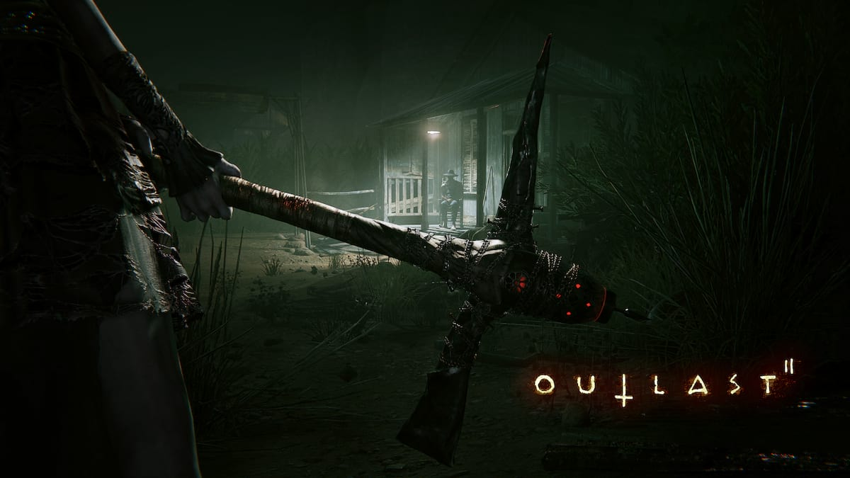 Outlast 2 Gets Brilliantly Creepy Demo, Available Now 52548UNILAD imageoptim ScreenShotOutlastII 01