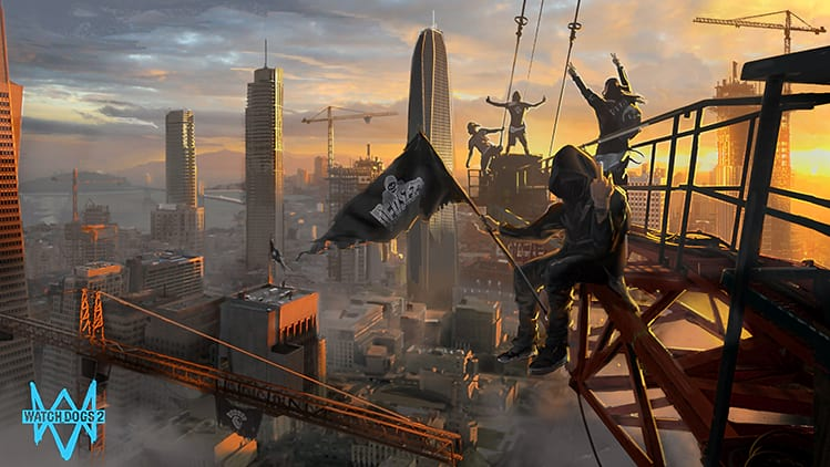 The Watch Dogs 2 Team On San Francisco Culture And Hacktivism 52879UNILAD imageoptim wd2 crane