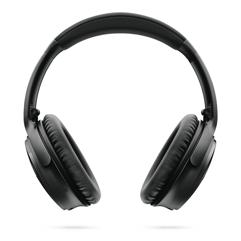 Bose QuietComfort 35 (QC35) Review   Lose Yourself In The Music 53165UNILAD imageoptim cq5dam.web .1000.1000