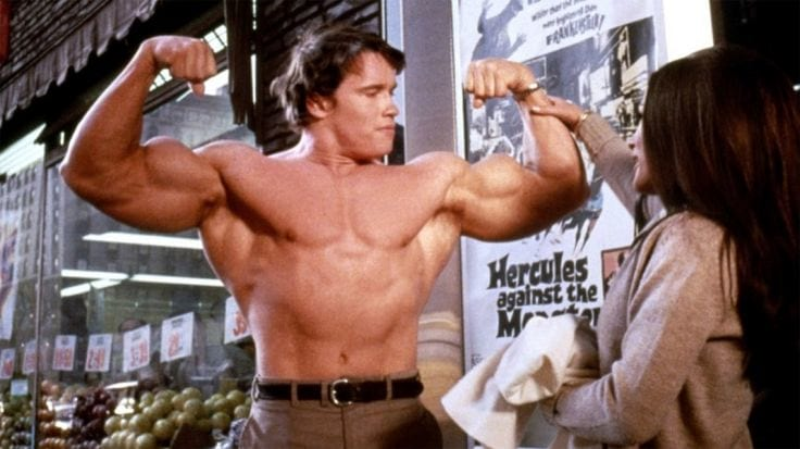 If You Cant Build Muscle, Try This Old School Arnold Schwarzenegger Trick 53205UNILAD imageoptim 6fa6d8fff821cab6b9bb2d4051236e5b
