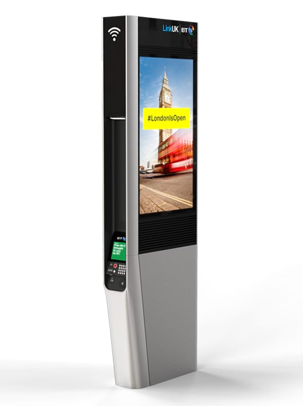 Free Wi Fi And Charging Points To Replace Phone Boxes 53294UNILAD imageoptim 6470 copy
