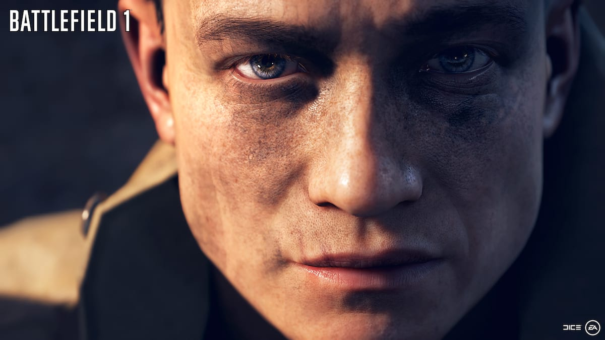 Check Out Battlefield 1s Incredible Opening Cinematic 53311UNILAD imageoptim 3058961 battlefield1 reveal 05