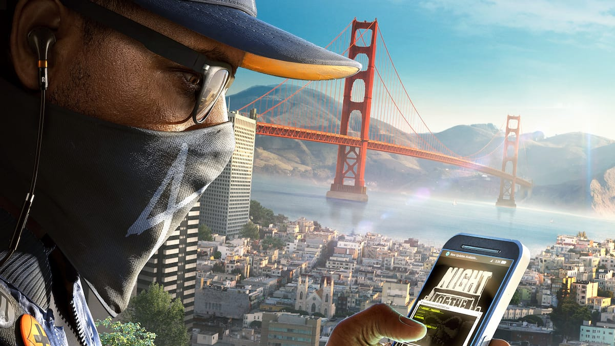 watch_dogs_2_golden_gate_bridge-hd