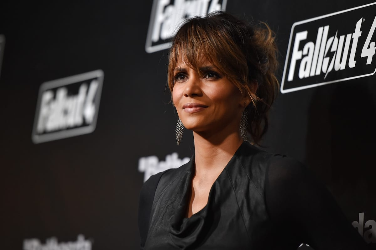 Halle Berry Speaks Out About Ric Flair Sex Claims Controversy 53709UNILAD imageoptim GettyImages 495969068