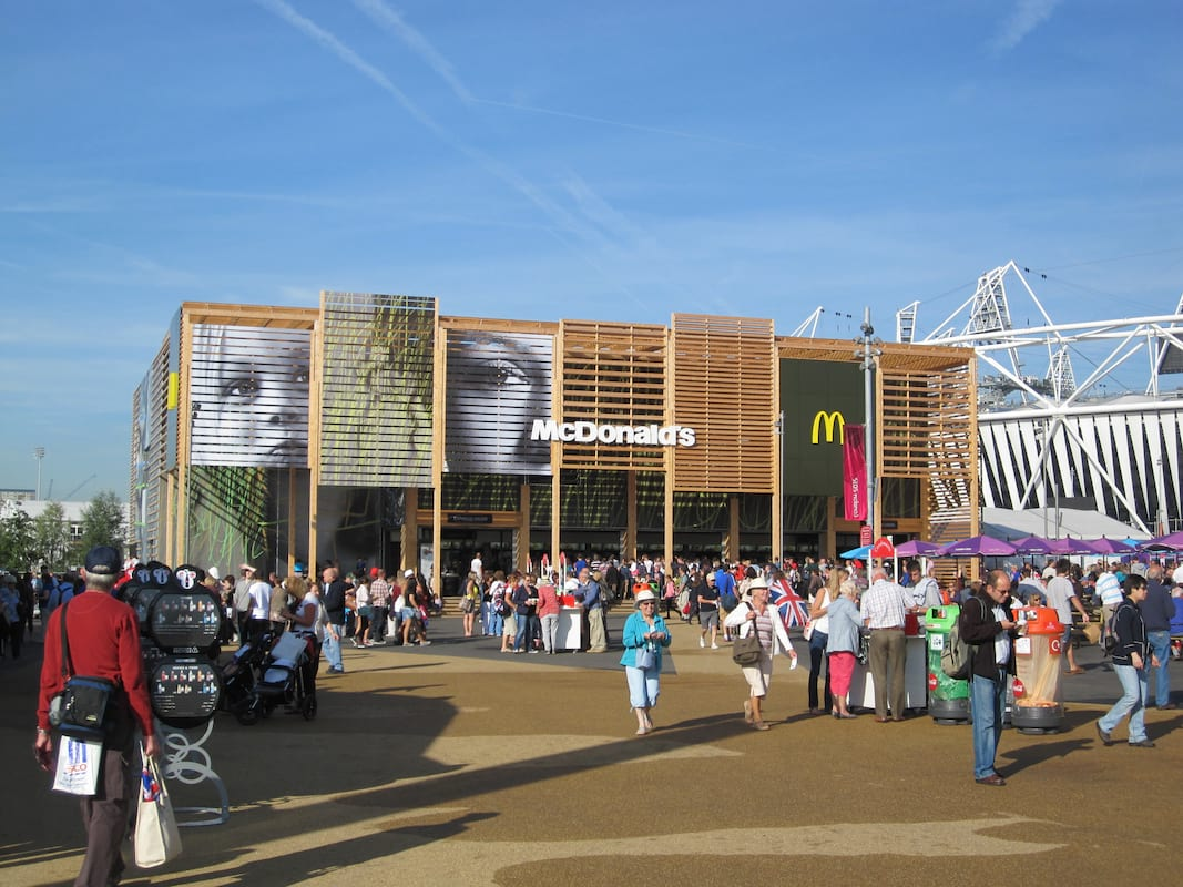 These Are The Coolest McDonalds In The World 53793UNILAD imageoptim 7944984634 f3111d58df o