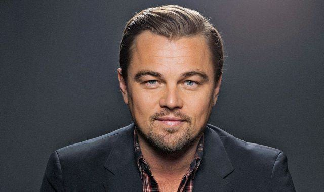 Leonardo DiCaprio Voted Fifth Best Actor Of All Time 54645UNILAD imageoptim Leonardo DiCaprio
