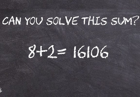If You Can Solve This Maths Question Youre A Genius Apparently 55043UNILAD imageoptim sum featured