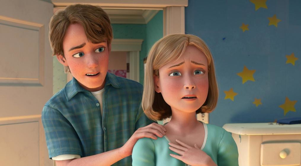 Fan Theory About Andys Mum In Toy Story Will Blow Your Mind 55267UNILAD imageoptim andy and his mother toy story 3 30395995 1016 561