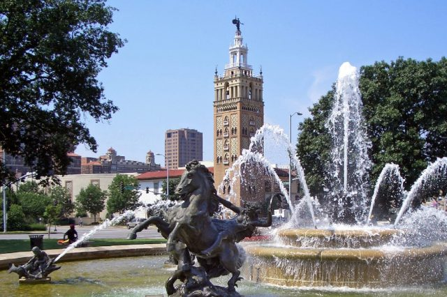 jc_nichols_fountain_by_henri-leon_greber_kansas_city