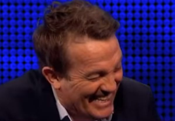 Is This The Rudest Question In The History Of The Chase? 57213UNILAD imageoptim TheChaseRudeJokeWEB