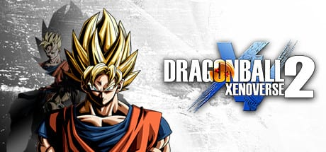 Dragonball Xenoverse 2 Is A Wish Come True For Fans Of The Series 57581UNILAD imageoptim header