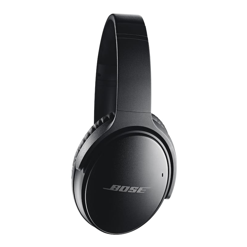 Bose QuietComfort 35 (QC35) Review   Lose Yourself In The Music 58496UNILAD imageoptim QuietComfort 35 wireless headphones   Black 1