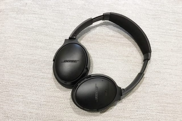 Bose QuietComfort 35 (QC35) Review   Lose Yourself In The Music 59289UNILAD imageoptim WhatsApp Image 2016 10 25 at 11.41.06 640x426