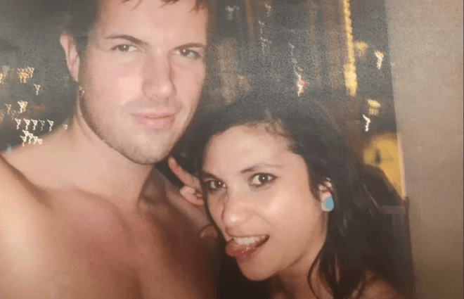 Guy Whose Tinder Date Fell To Her Death Reveals What Really Happened 60522UNILAD imageoptim 91768744 australia
