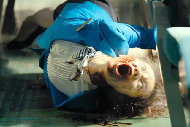 Train To Busan Is A Non Stop Ride Into Zombie Hell 61550UNILAD imageoptim TraintoBusan Trailer2 og 640x426