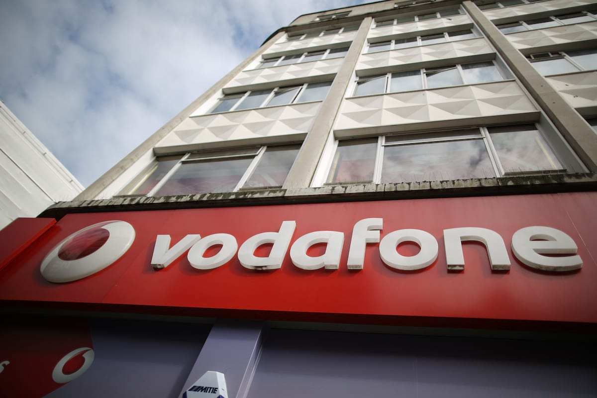 Vodafone Customers Urged To Check Their Bills For Mistakes After Company Gets Fined £4.6m 62170UNILAD imageoptim GettyImages 179417691