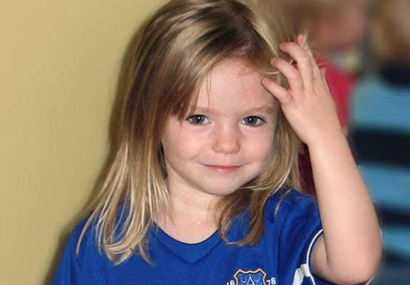 Homeless 'Madeleine McCann' Mystery Has Just Been Solved 62382UNILAD imageoptim maddie4