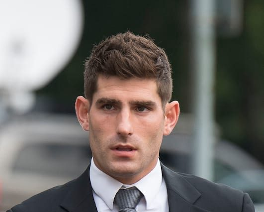 Ched Evans Cleared Of Rape In Retrial 63017UNILAD imageoptim GettyImages 612351762 531x426