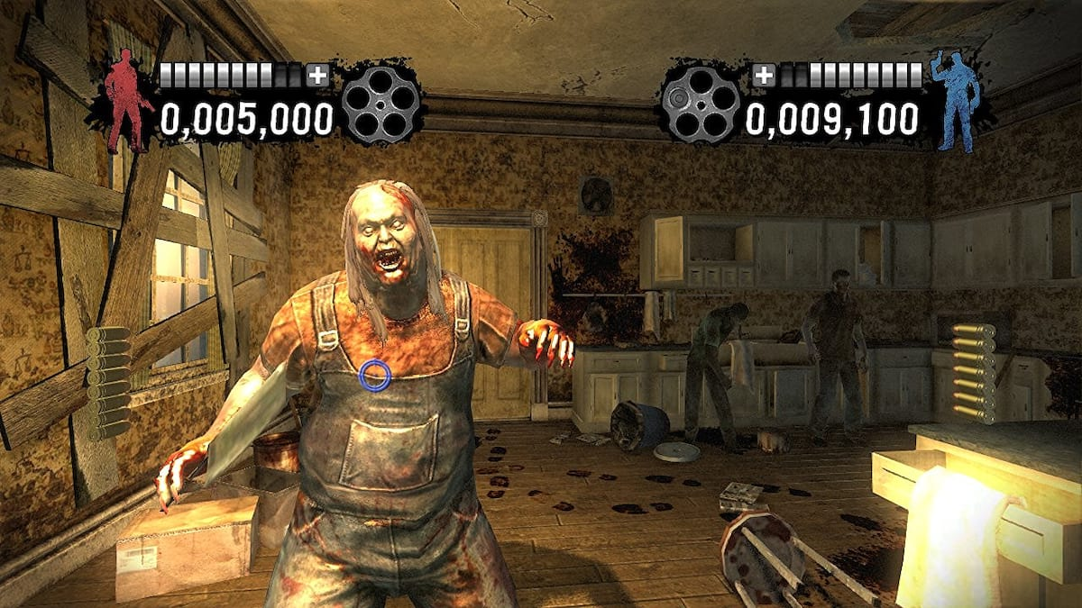 Tons Of Halloween Themed Games Come To PlayStation Now 64800UNILAD imageoptim 71nk734j3BL. SL1280