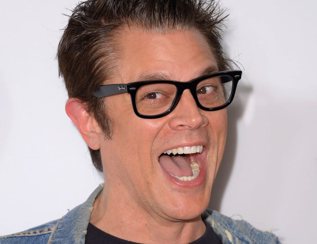 Heres Why We Dont Hear From Johnny Knoxville Anymore 669UNILAD imageoptim knoxville3