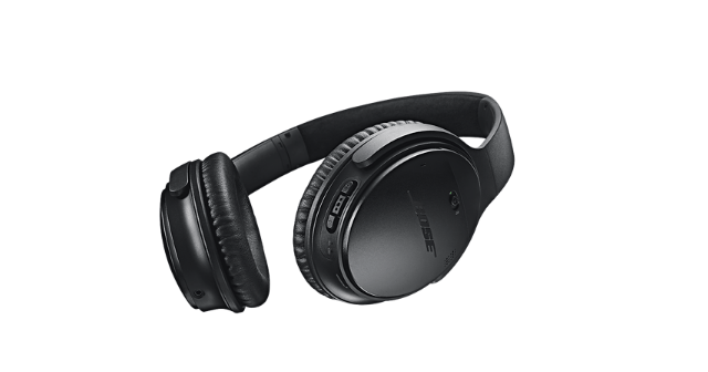 Bose QuietComfort 35 (QC35) Review   Lose Yourself In The Music 692UNILAD imageoptim Screen Shot 2016 10 25 at 12.45.32 640x336