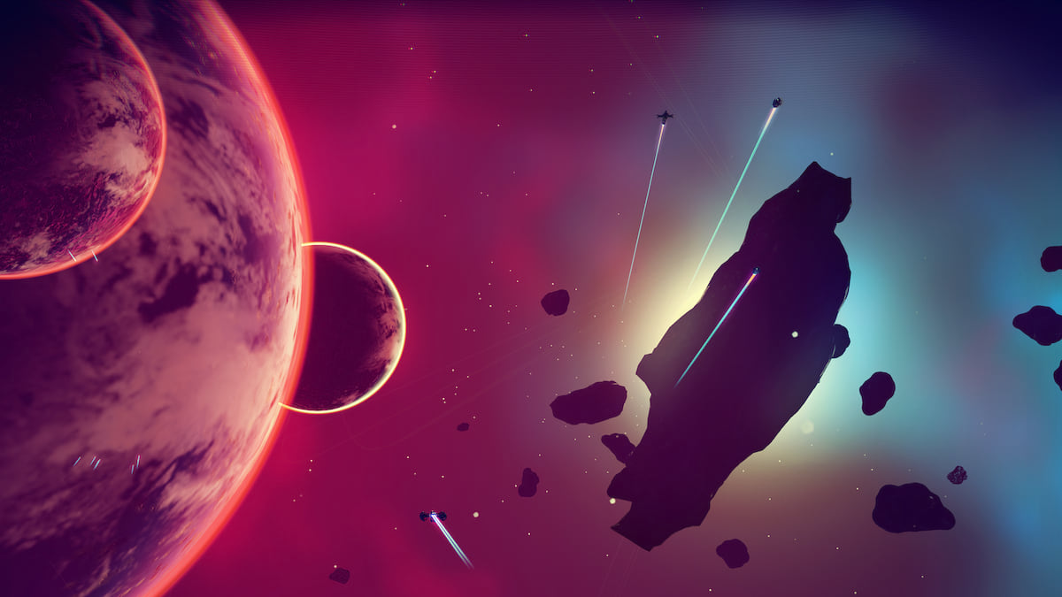 No Mans Sky Multiplayer Confusion Down To Media, Claims Sony 7552UNILAD imageoptim 3106459 nomanssky spaceplanets 1470673213