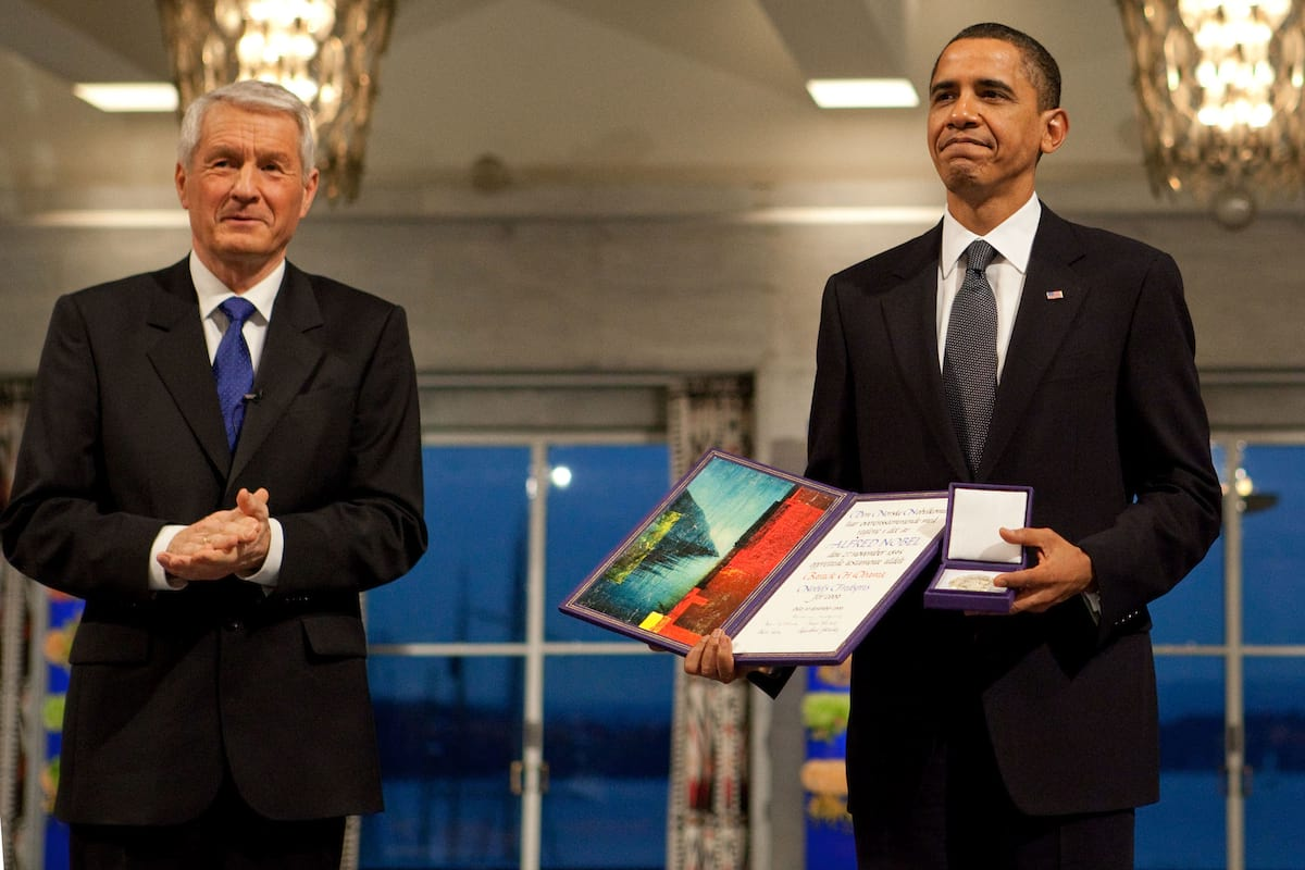 jagland_and_obama-official-white-house-photo-by-samantha-appleton