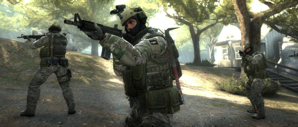 gallery_gaming_counter_strike_global_offensive_2