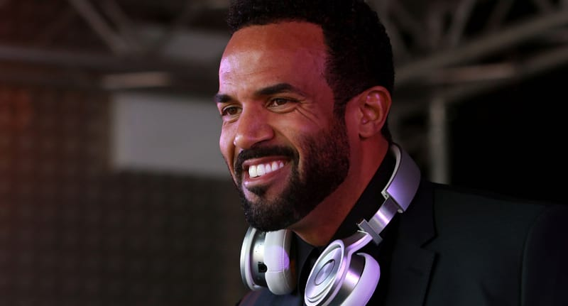 Heres What Craig David Had To Say About Those Gay Rumours wsi imageoptim CraigDavidFB