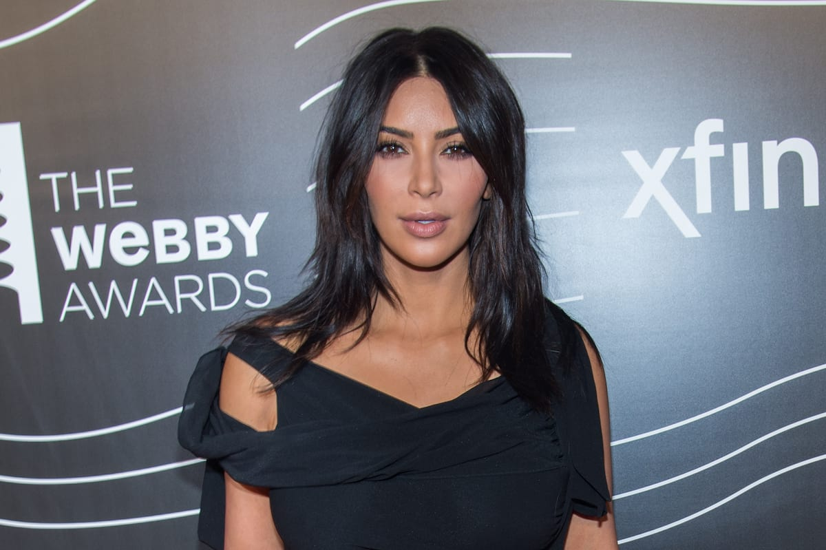 Kim Kardashian Robbed, Held Up At Gunpoint By Men Dressed As Police wsi imageoptim GettyImages 531770198 1
