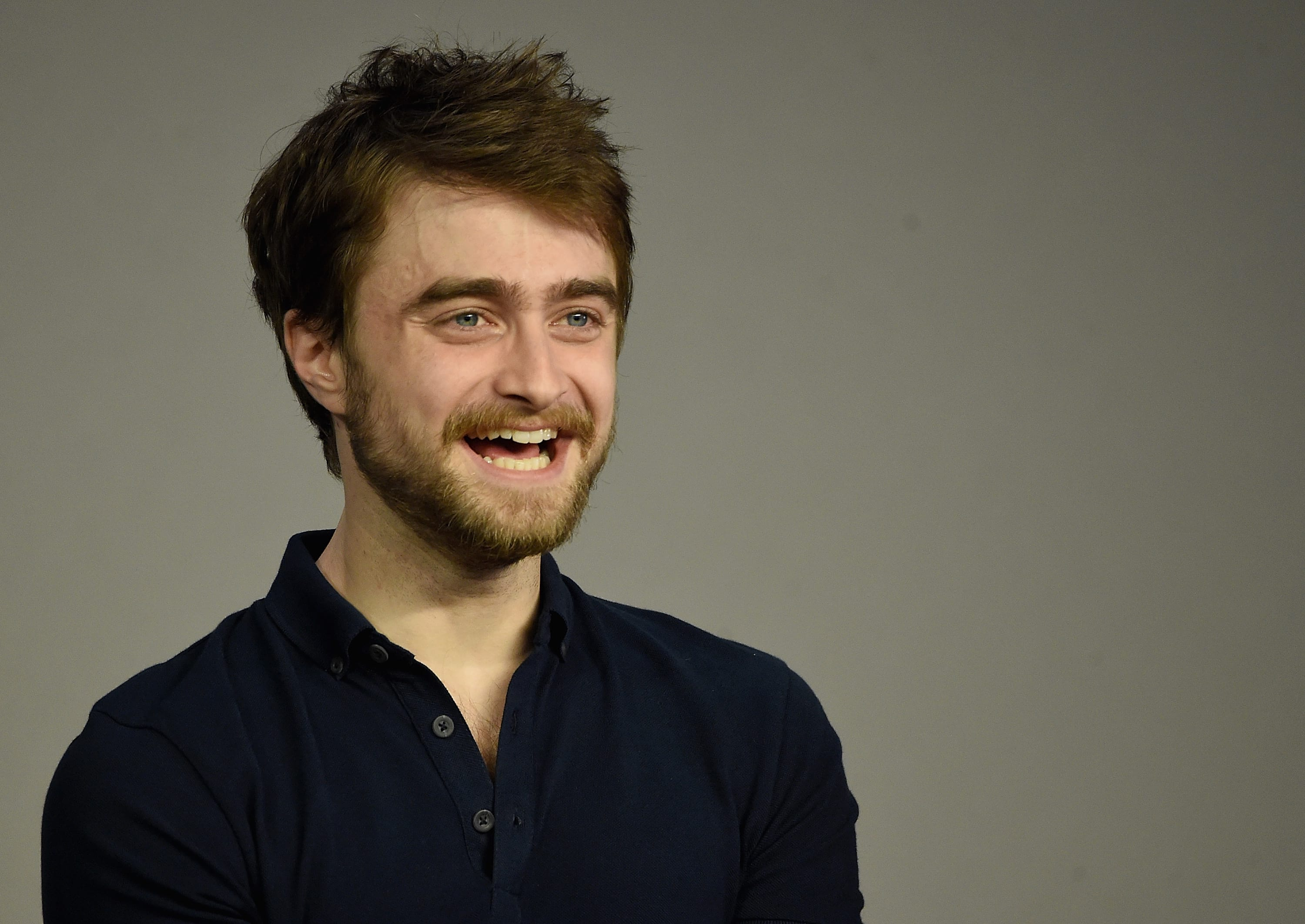 Daniel Radcliffe Reveals What Hes Been Doing With His Harry Potter Millions wsi imageoptim GettyImages 543378206