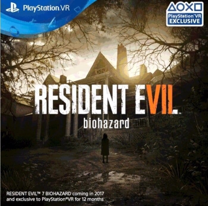 Resident Evil 7 Only Exclusive To PlayStation VR For One Year wsi imageoptim Resident Evil 7 PSVR Timed Exclusive
