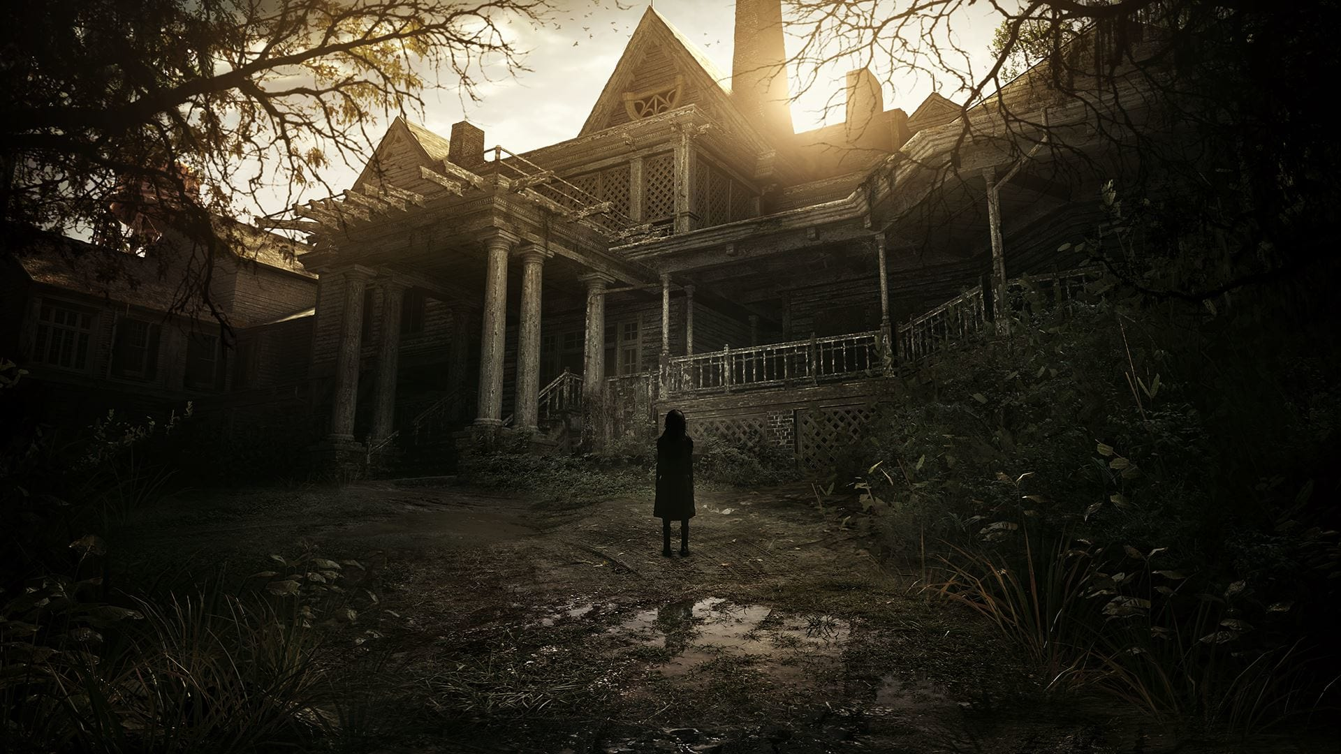 Resident Evil 7 Only Exclusive To PlayStation VR For One Year wsi imageoptim Resident Evil 7
