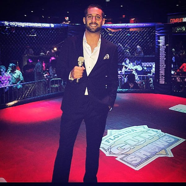 UFC Champion In Coma After Being Found Alongside Dead Ring Announcer wsi imageoptim TroyK