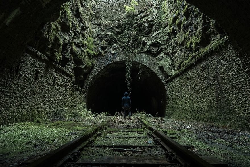 This Photographer Is Recording Britains Most Stunning Abandoned Places wsi imageoptim britain 2 1