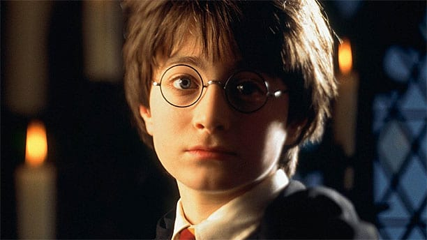 Daniel Radcliffe Reveals What Hes Been Doing With His Harry Potter Millions wsi imageoptim harrypotter