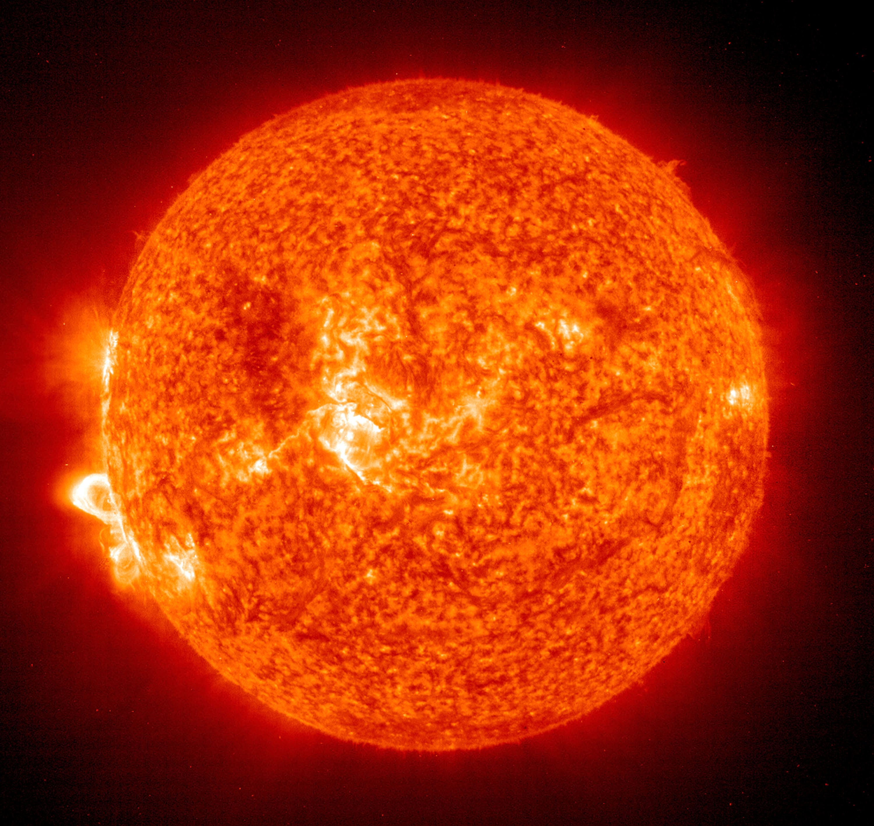 Scientists Predict New Ice Age By 2019 As Sun Goes Blank wsi imageoptim iceage2