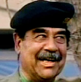 Saddam Hussein Is Still Alive According To New Conspiracy Theory wsi imageoptim snag2