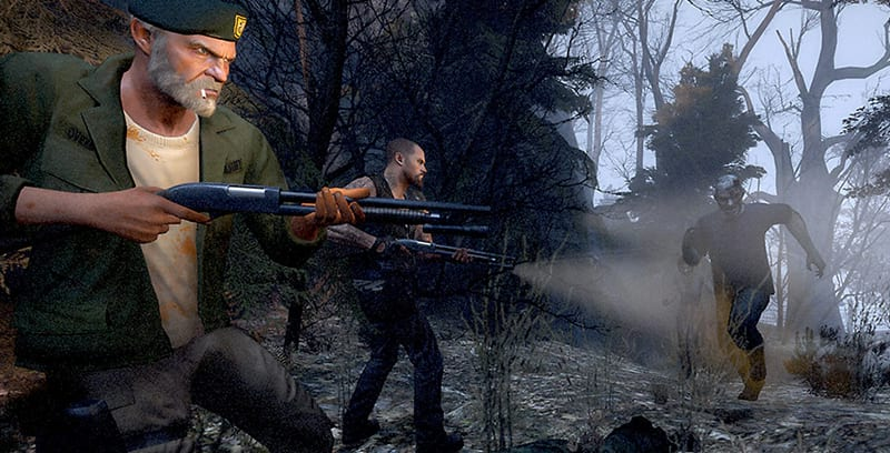 Left 4 Deads Final, Unfinished Level Released To Fans 11919UNILAD imageoptim FacebookThumbnailleft4dead