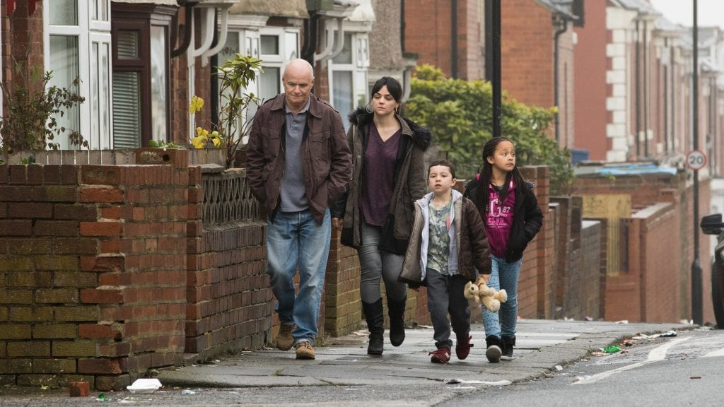 The Suicides The Government Doesn't Want You To Know About 12528UNILAD imageoptim i daniel blake backdrop 1024x576