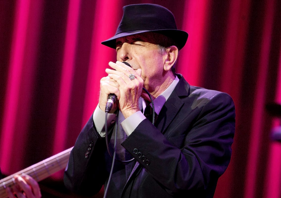 leonard-cohen-getty