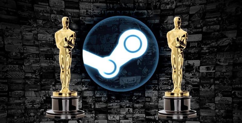 You Can Make Your Own Steam Awards And People Are Going Nuts 13332UNILAD imageoptim FacebookThumbnailsteamwards