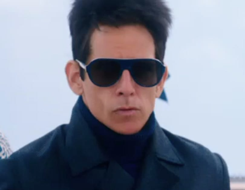 Ben Stiller Opens Up About Cancer Battle For First Time 13756UNILAD imageoptim 1118 zoolander main 1200x630