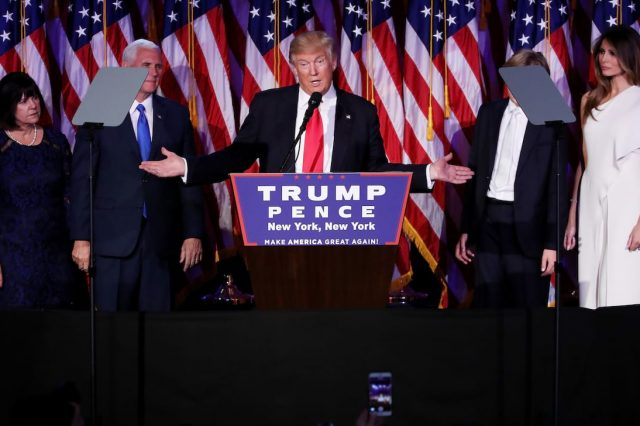 Five Reasons That Trump Is Now President 14307UNILAD imageoptim GettyImages 621870772 640x426
