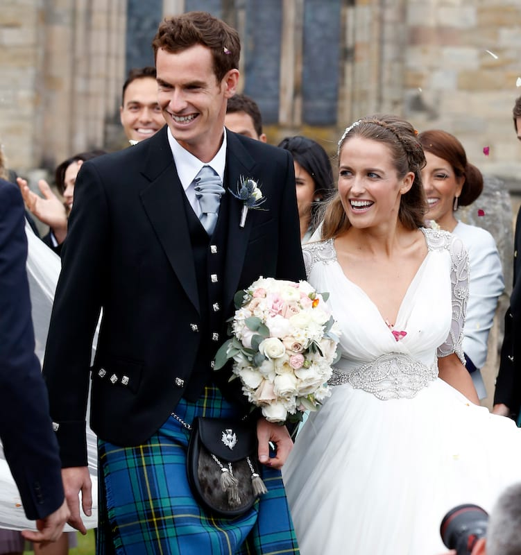 This Is How Andy Murray Spends His Ridiculous Amounts Of Cash 15084UNILAD imageoptim GettyImages 469325192